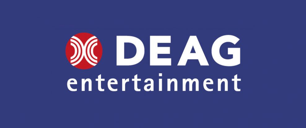 DEAG Acquires Outstanding Stake In DEAG Classics From Sony