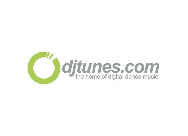German Dance Music Retailer DJtunes Ends Online Downloads