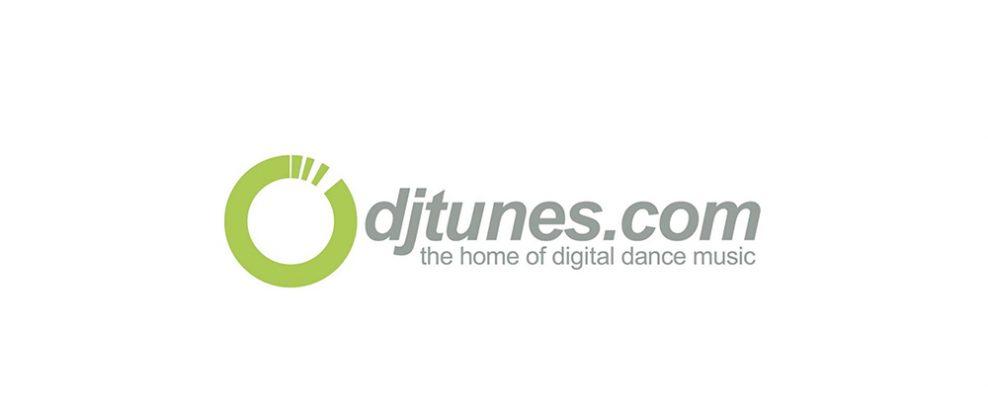 German Dance Music Retailer DJtunes Ends Online Downloads