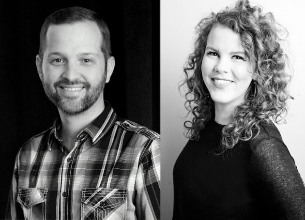 Downtown Music Publishing Announces New Hires For Nashville Office