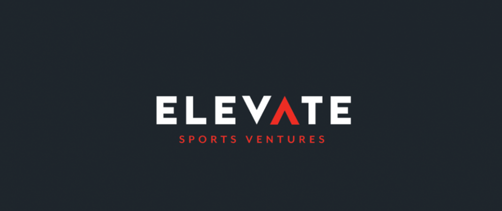 Live Nation, OVG Join Elevate Sports Ventures