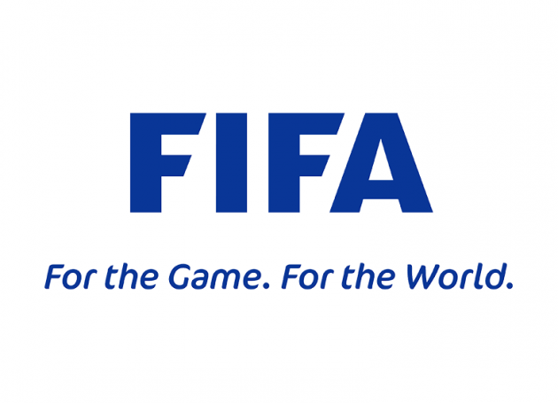 FIFA Completes Pilot Program Aimed At Enhancing Safety And Security At African Stadiums