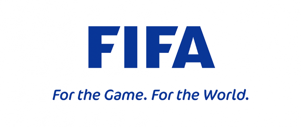 FIFA World Cup Headed To North America In 2026