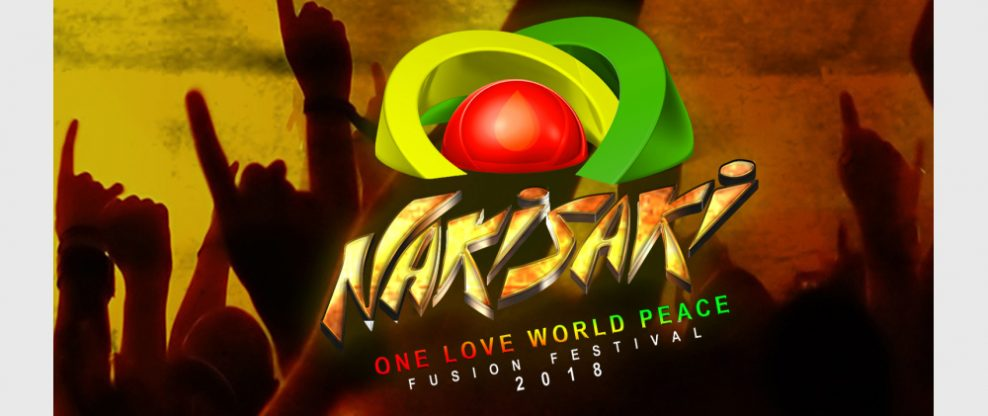 3-Day One Love World Peace Fusion Festival Set For June Debut