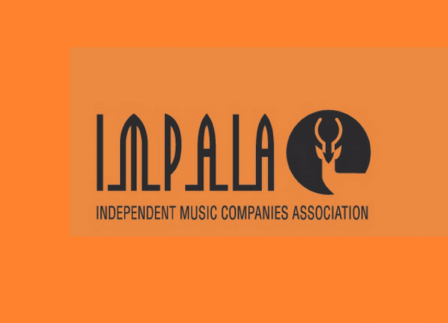 IMPALA Welcomes Copyright Reform Vote