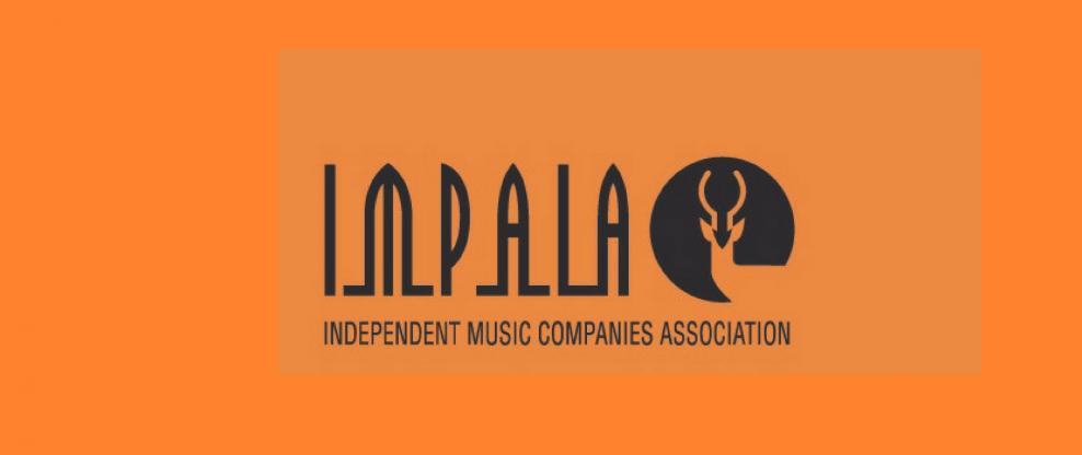 IMPALA Welcomes Copyright Reform Vote