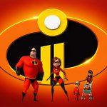 'Incredibles 2' Has An Incredible Debut Weekend