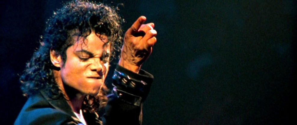 Michael Jackson Estate & Sony To Celebrate Icon's 60th Birthday With Vegas Bash