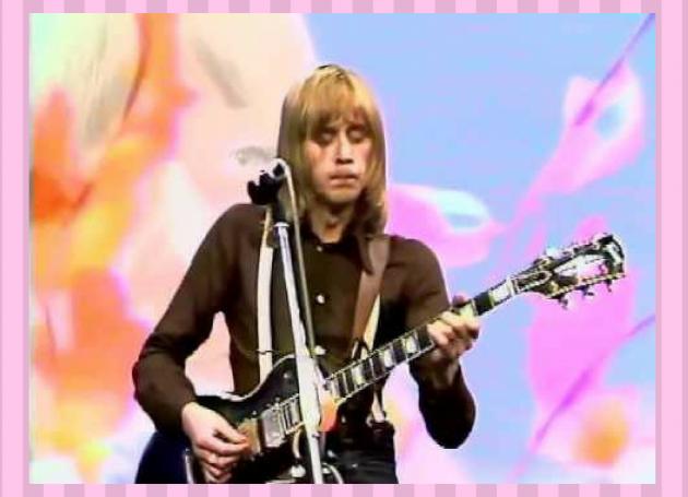Former Fleetwood Mac Guitarist Danny Kirwan Dies