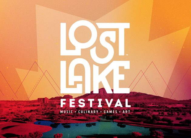 Report: Lost Lake Festival Canceled