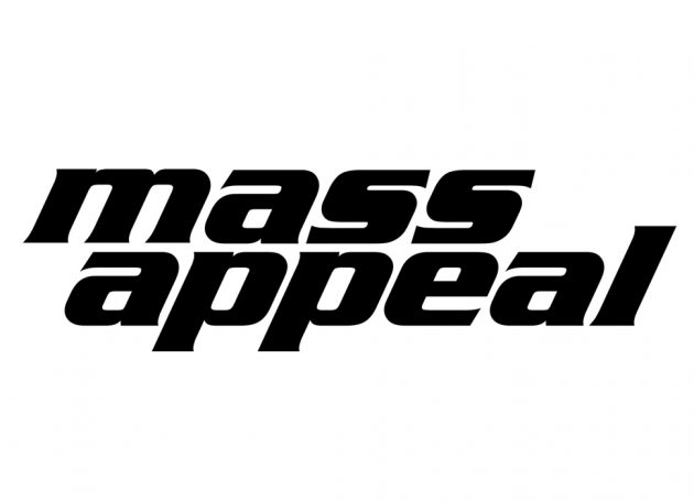 Mass Appeal and UMG Announce Exclusive Global Distribution Agreement