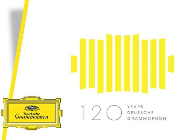 Deutsche Grammophon Turning 120, Announces Birthday Bash, Box Set & 400 Shellac Records On The Way