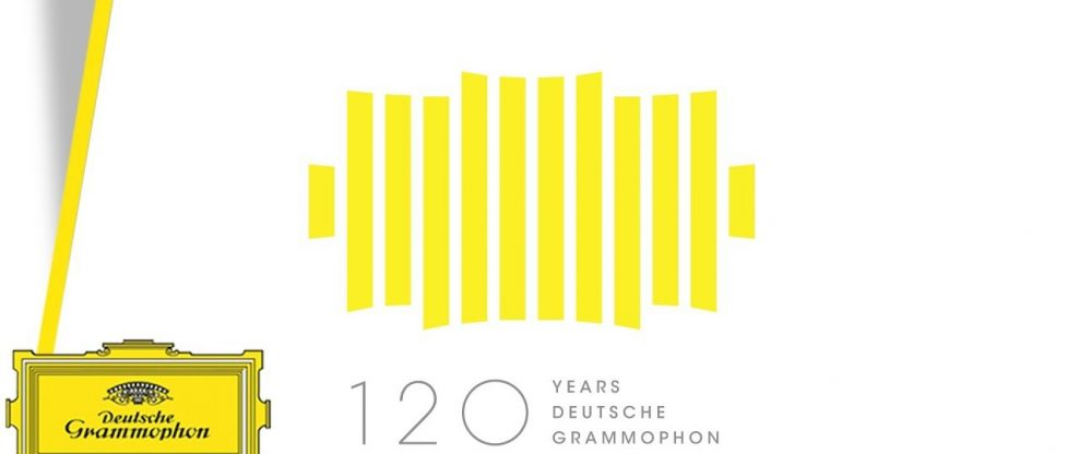 Deutsche Grammophon Turning 120, Announces Birthday Bash, Box Set & 400 Shellac Records On The Way