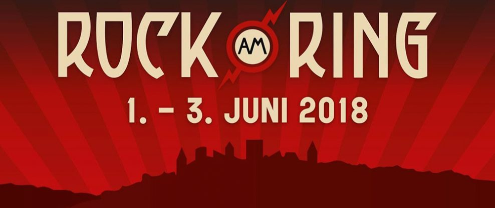 Numbers Down At Rock am Ring, Rock im Park But Marek Lieberberg Is Upbeat About The Future