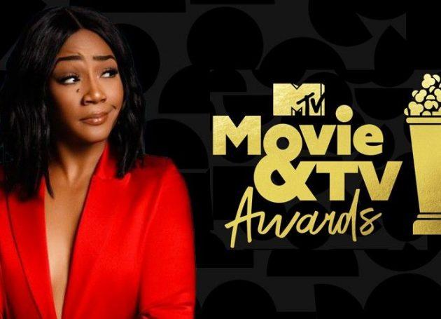 2018 MTV Movie & TV Awards: Full Winners List