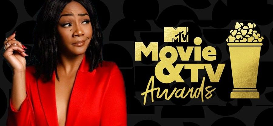 2018 MTV Movie & TV Awards: Full Winners List