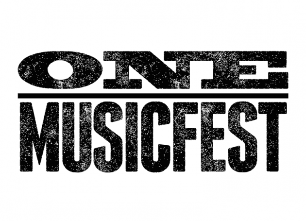 Atlanta's One MusicFest Announces Expansion, Initial Lineup
