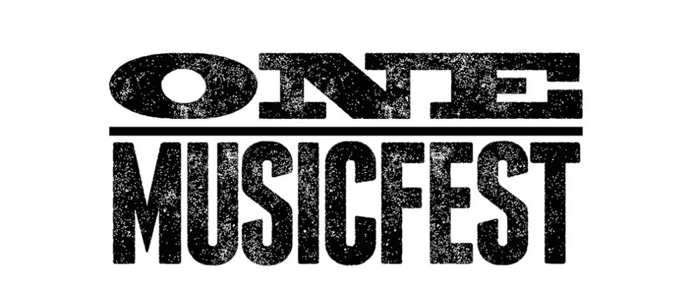 Atlanta's One MusicFest Announces Expansion, Initial Lineup