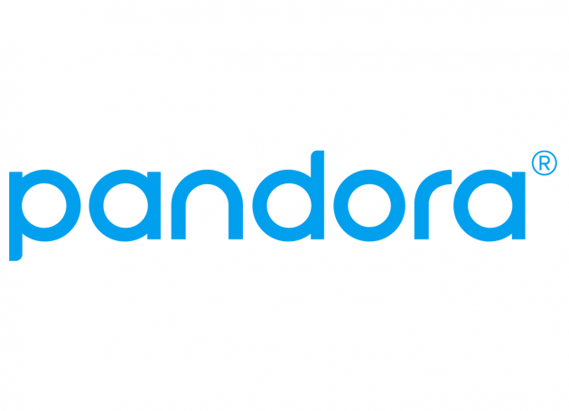 Pandora Q2: Revenue Up, Listener Hours, Active Users Down