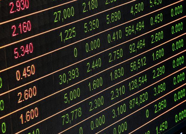 Op-Ed: Spotify Stock Behavior Is Being Misread