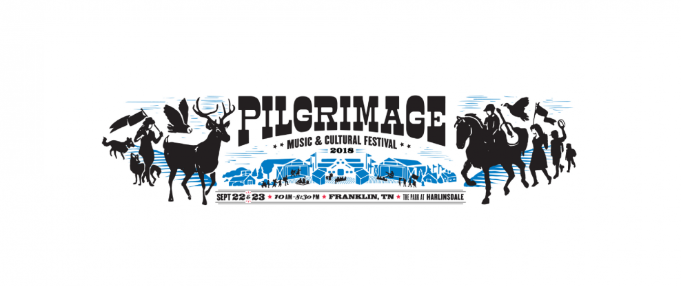Pilgrimage Festival To Sell Tickets On NHL Website