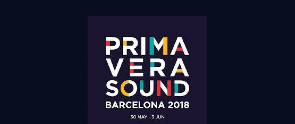 Yucaipa Invests In Primavera Sound