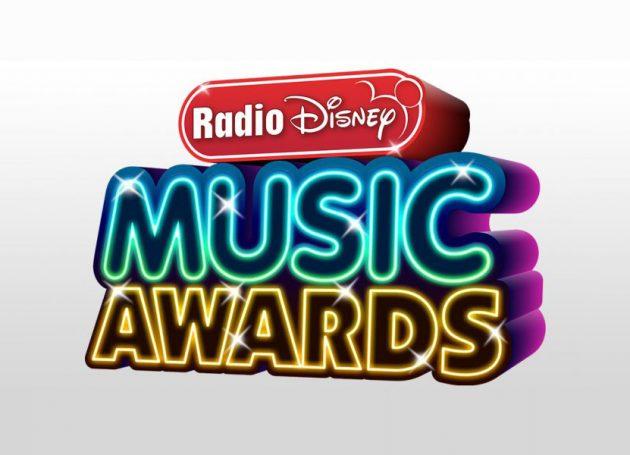 BTS, Shawn Mendes, Camila Cabello Take Top Honors At The 2018 Radio Disney Music Awards