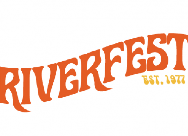 Low Turnout For Little Rock's RiverFest Has Organizers Rethinking Event