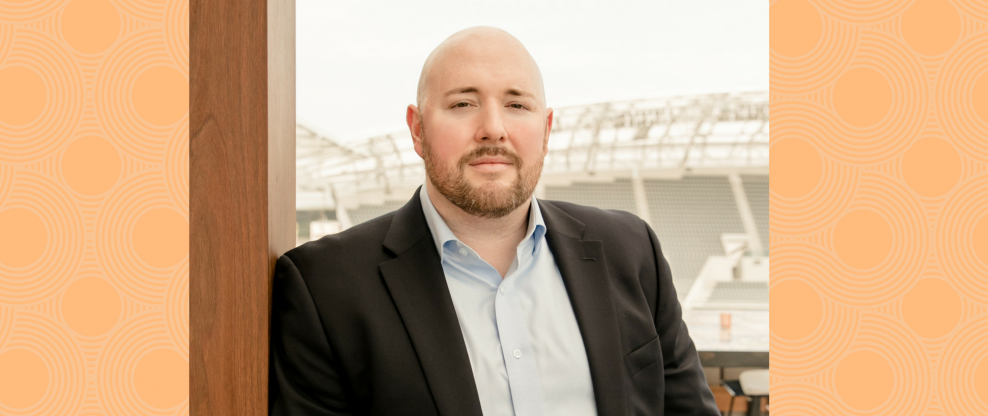 Ryan Northcott To Book Banc Of California Stadium