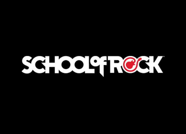 School Of Rock Students Headed For Summerfest Stages