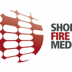 Mike Jones Joins Shore Fire As A Senior Account Exec