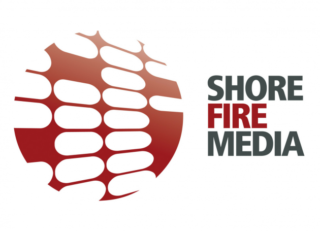 Grace Fleisher Promoted To Account Exec At Shore Fire Media