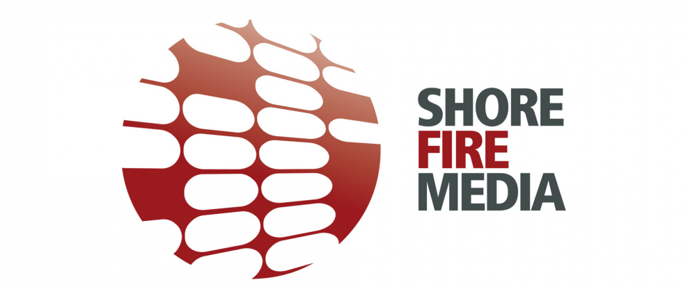 Shore Fire Media Acquired By Dolphin Entertainment