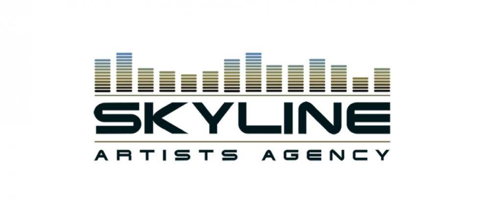 Booking Wisdom From Skyline Artist Agency's Bruce Houghton [INTERVIEW]