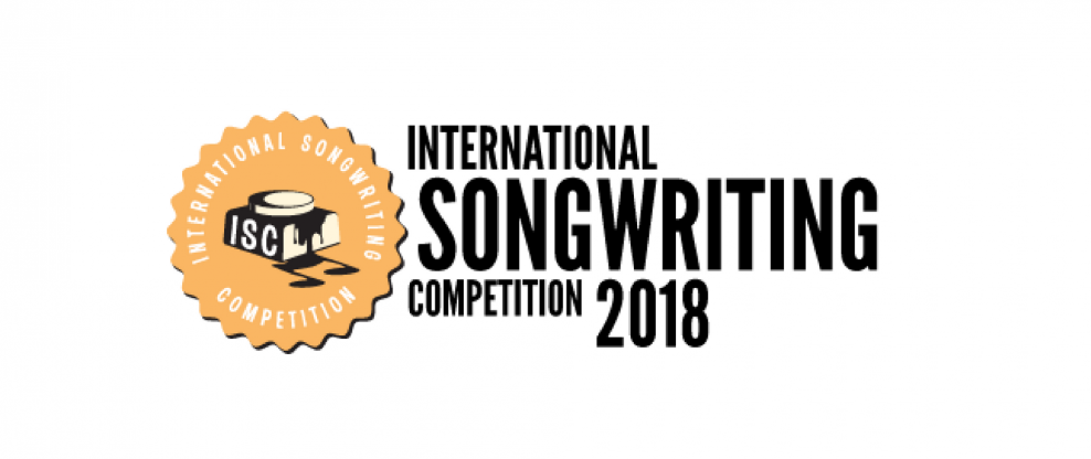 International Songwriting Competition Judges Announced