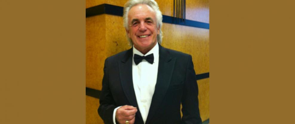 Famed Club Owner Peter Stringfellow Dies