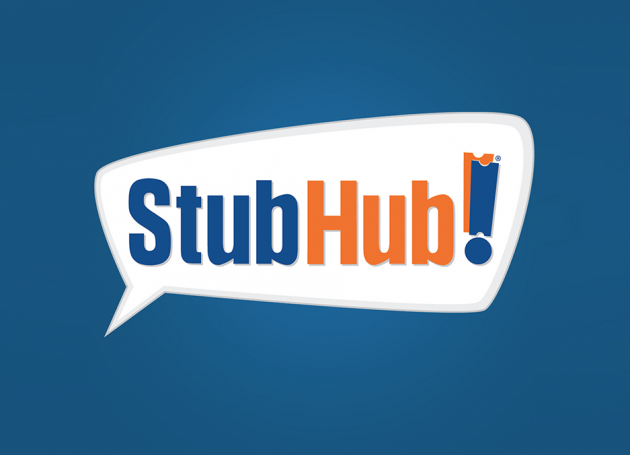 StubHub Refunds $500,000 to Customers Shut Out by New York Blackout