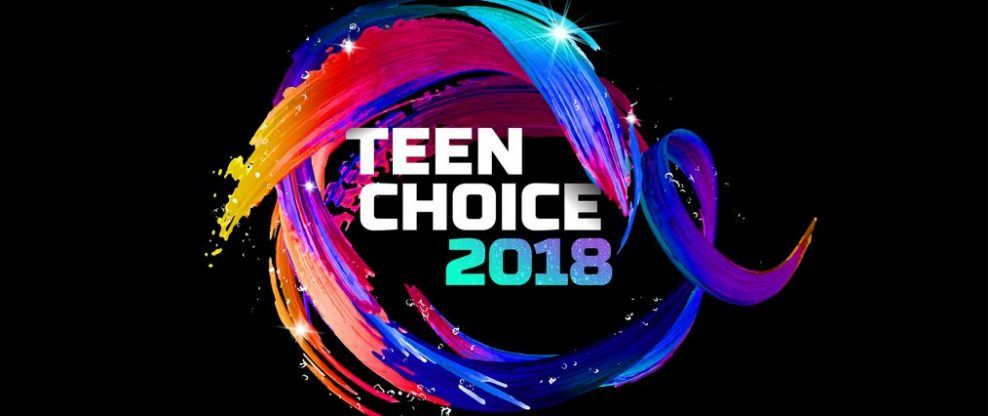 Taylor Swift, Drake, Shawn Mendes Among Nominees For 2018 Teen Choice Awards