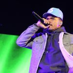 Is Chance The Rapper Running For Chicago Mayor? News Conference Today