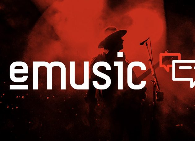 eMusic Building A Blockchain Platform To Balance Music Biz Scales