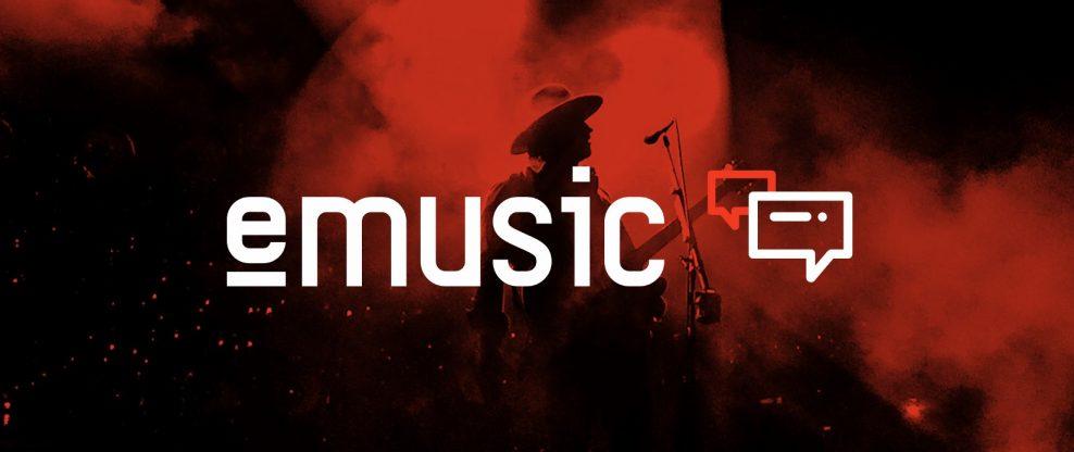eMusic Building A Blockchain Platform To Balance Music Biz Scales