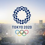 With The Olympics Just Weeks Away Japan Expands Its State Of Emergency