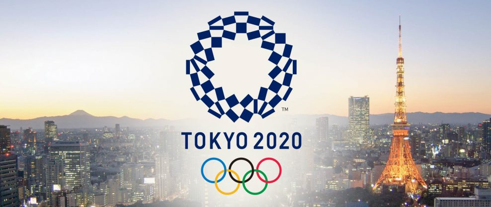 Japanese Medical Professionals Cast Doubt On The Olympics For 2021