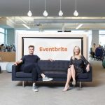 Eventbrite To Slash Global Workforce As Part Of $100 Million Cost-Reduction Plan