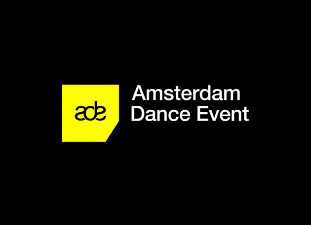Amsterdam Dance Event Announces Initial Lineup For 2018