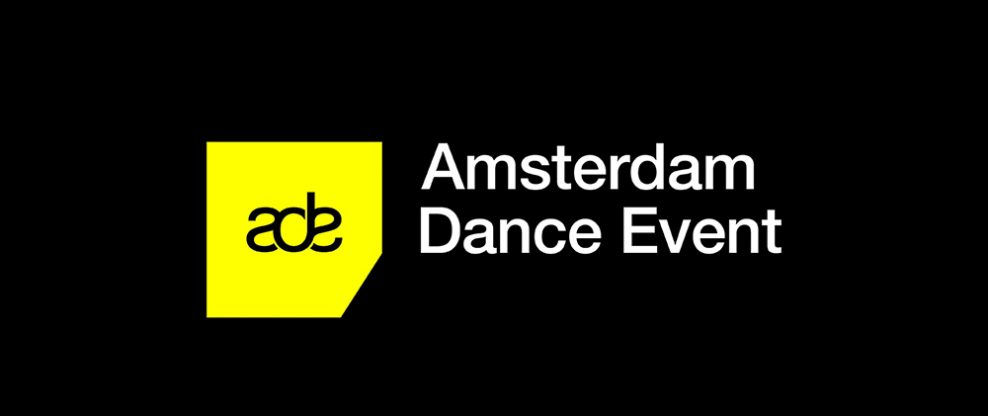 a3ddec982f3 Amsterdam Dance Event Announces Initial Lineup For 2018 ...