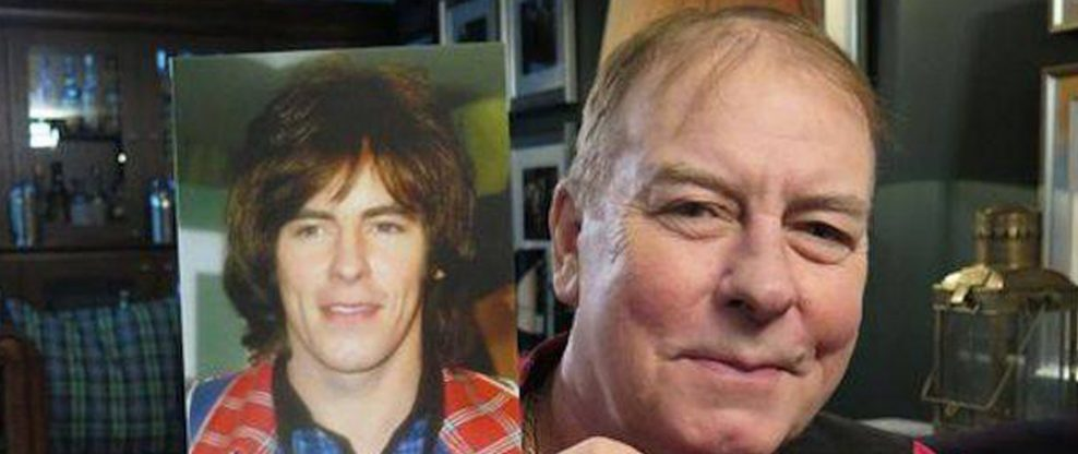 Alan Longmuir, Founding Bass Player Of Bay City Rollers, Passes at 70