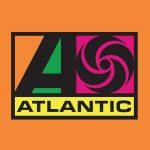 Atlantic Records Drops Adam22's No Jumper Label Deal Following Sexual Assault Allegations
