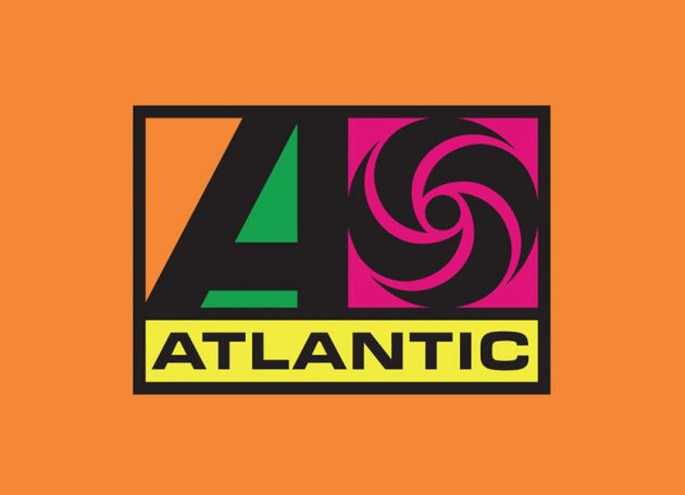 Steve Robertson Upped To General Manager At Atlantic Records Nashville