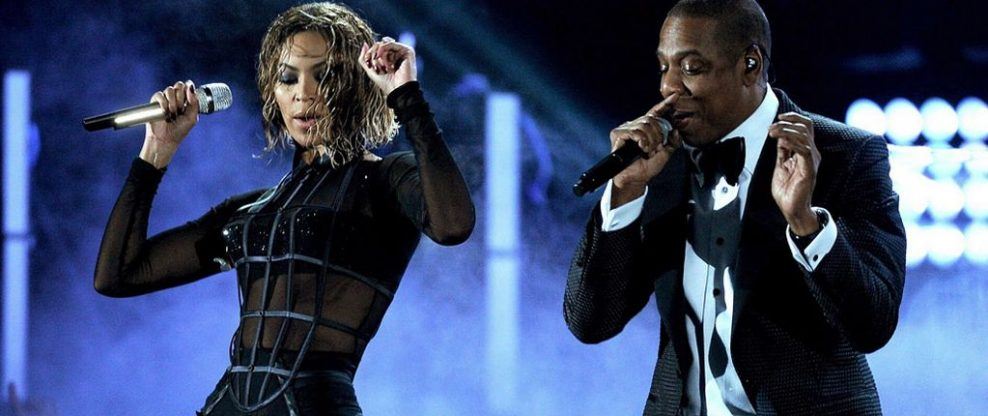 South Carolina University Replaces Its Football Field Following Beyonce/Jay-Z Concert